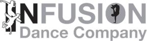 Infusion Dance Company